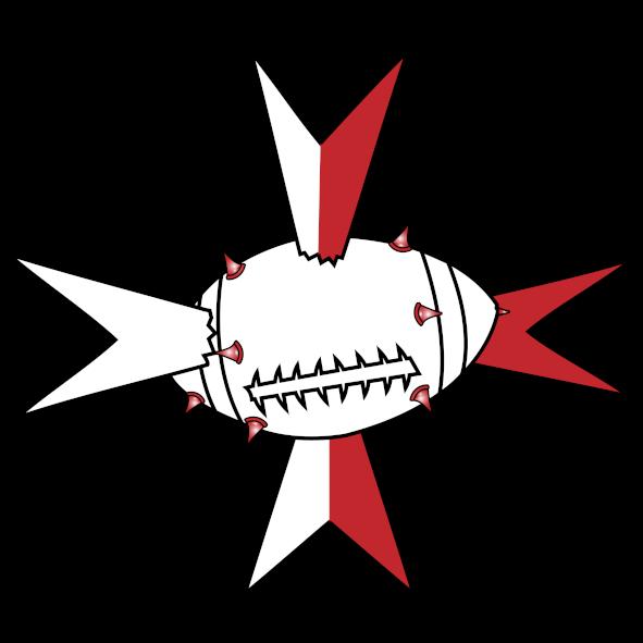 MBBF-logo-592×592