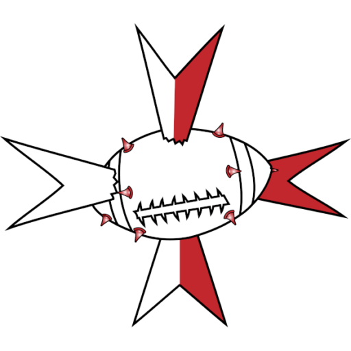 cropped-MBBF-logo-592×592.png