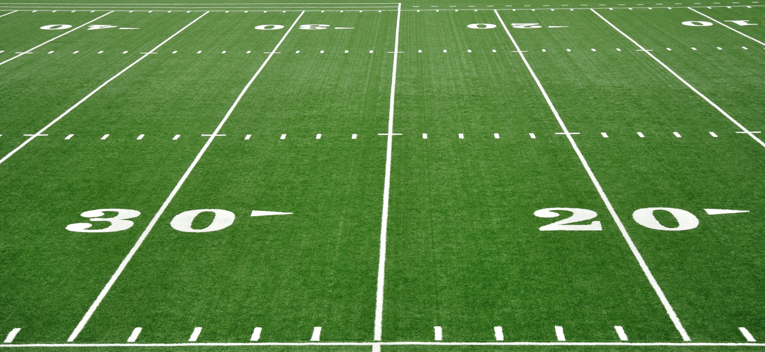 football-field-background-10023