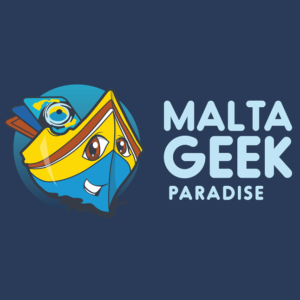 Road to World Cup #2 @ Malta Geek Paradise