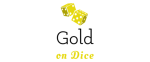 Carnage Bowl at Gold on Dice @ Montek Kristo, Siggiewi
